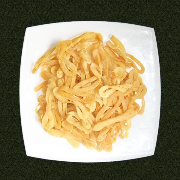 огромный толстолобик особенности рецепты