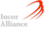 Incor Alliance Law Office...