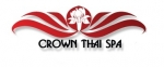 CROWN THAI SPA, ООО