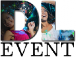Dl-Event, ИП