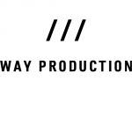 Way Production (Видео про...