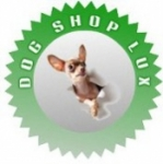 Dog shop Lux, ИП