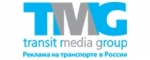 Transit Media Group (TMG)...