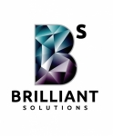 Brilliant Solutions, ООО