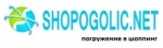 Shopogolic ltd