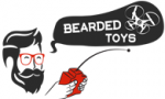 Beardedtoys, ООО
