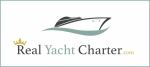Real Yacht Charter, АО