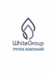 "Группа компаний ""White Group"", ООО"