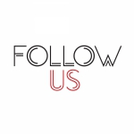 Follow US, ИП