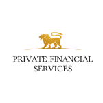 Группа компаний Private Financial Servic, ООО