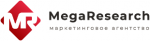 MegaResearch, ООО
