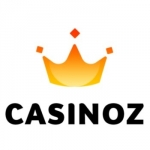 Casinoz, ООО