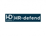 HR-defend, ИП
